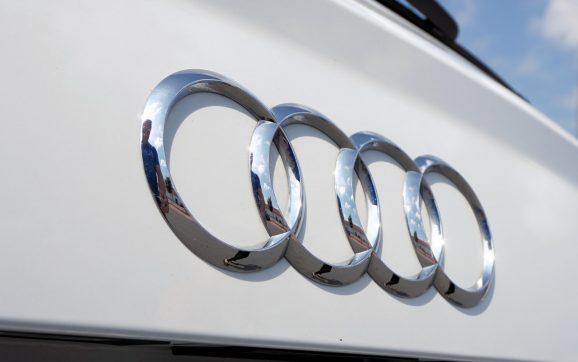10 zanimljivosti o Audiju