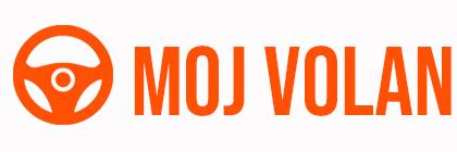 MojVolan.com