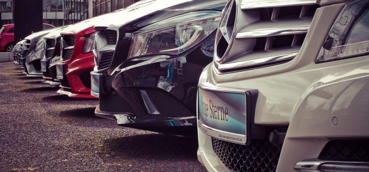10 zanimljivosti o Mercedes Benzu