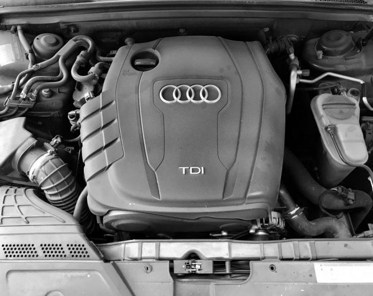 Istina o 2.0 TDI motoru – koja je razlika između jačih i slabijih verzija?