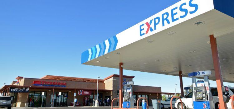 Zašto cijene goriva brzo rastu, a sporo opadaju?