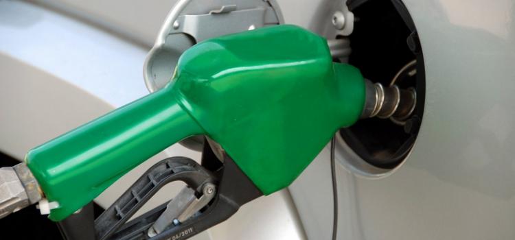 Kako precizno izračunati potrošnju goriva?