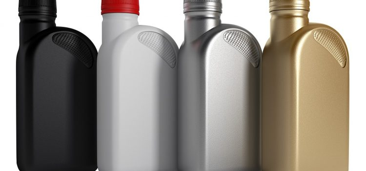 Kako prepoznati falsifikovano ulje