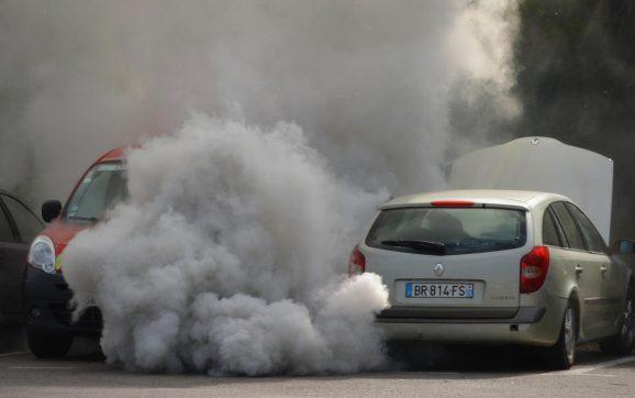9 zemalja koje će uskoro zabraniti dizel motore