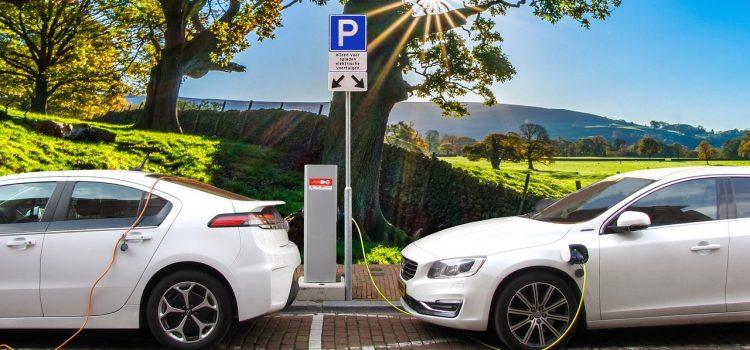 Da li ćemo uskoro voziti električne automobile?