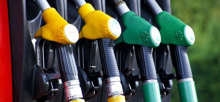Vodič kroz cijene goriva – sve što ste oduvijek željeli znati