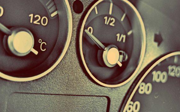 10 načina kako uštedjeti na gorivu