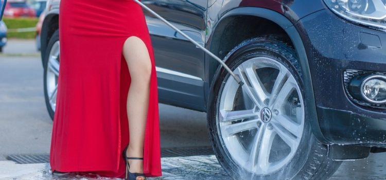 Šta je to detailing i kako se razlikuje od običnog pranja automobila?