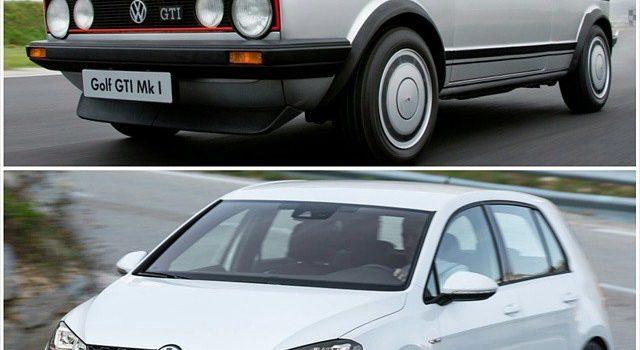 Top 5 automobilskih mitova