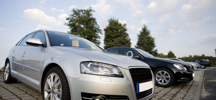 Savjeti za kupovinu polovnog automobila